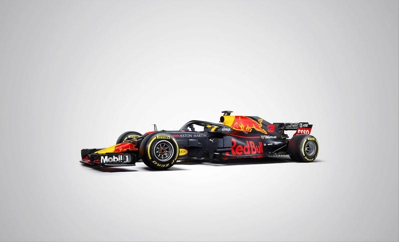 [Sport] Tout sur la Formule 1 - Page 40 88615310