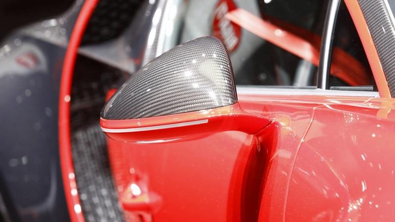 2016 - [Bugatti] Chiron  - Page 16 8a125a10