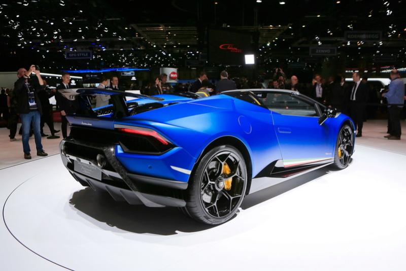 2013 - [Lamborghini] Huracán LP610-4  - Page 12 8a69f610