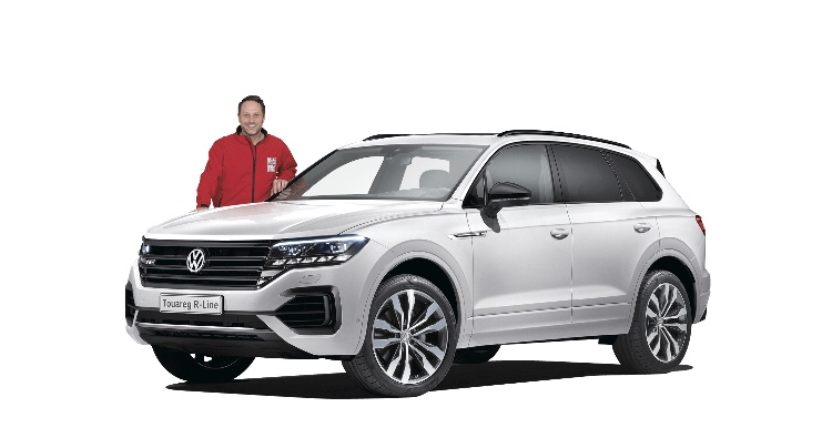 2018 - [Volkswagen] Touareg III - Page 8 8b2bf810