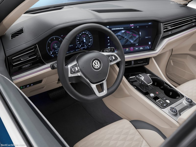 2018 - [Volkswagen] Touareg III - Page 8 8b73ff10