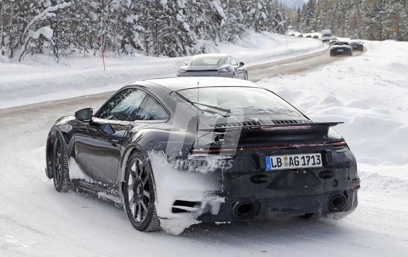 2018 - [Porsche] 911 - Page 5 8b9ddc10