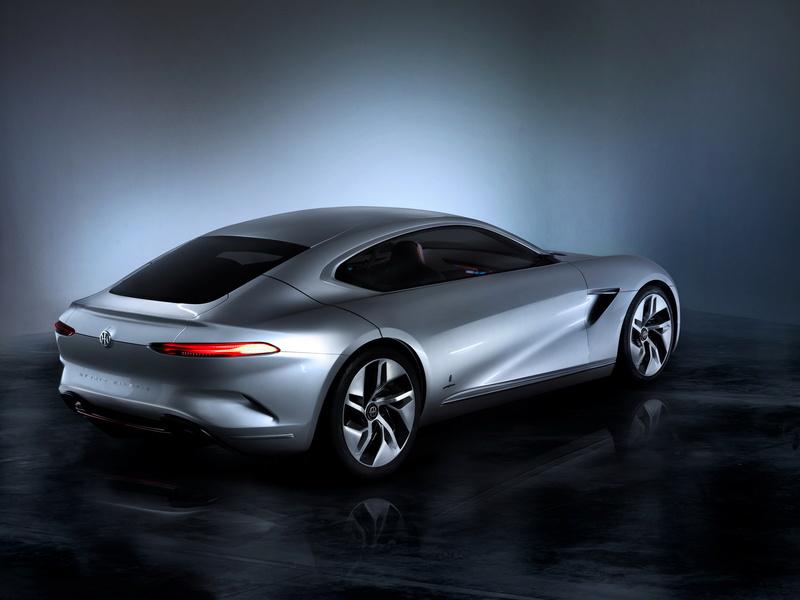 2018 -[Pininfarina] HK GT Concept 8bb43a10
