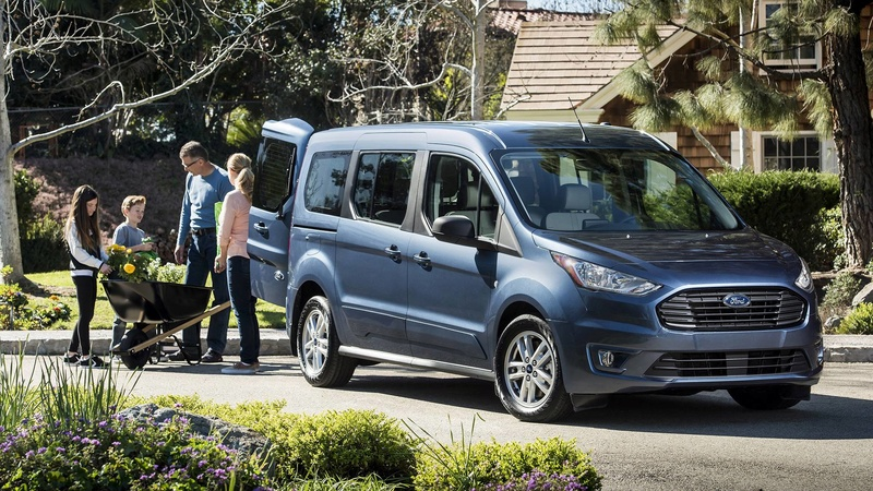 2017 - [Ford] Tourneo/Transit restylé - Page 3 8bbb8d10