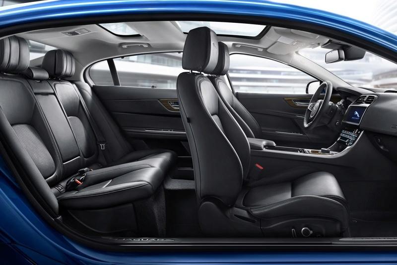 2014 - [Jaguar] XE [X760] - Page 22 8c8d9f10