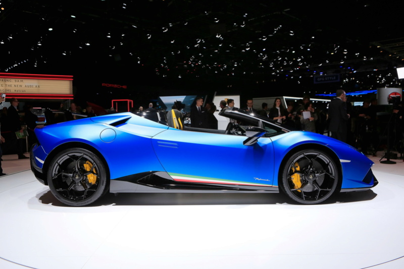 2013 - [Lamborghini] Huracán LP610-4  - Page 12 8ce7dc10
