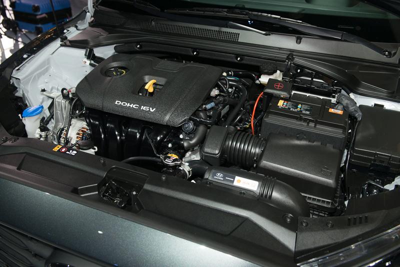 2018 - [Hyundai] Veloster II - Page 4 8cf45610