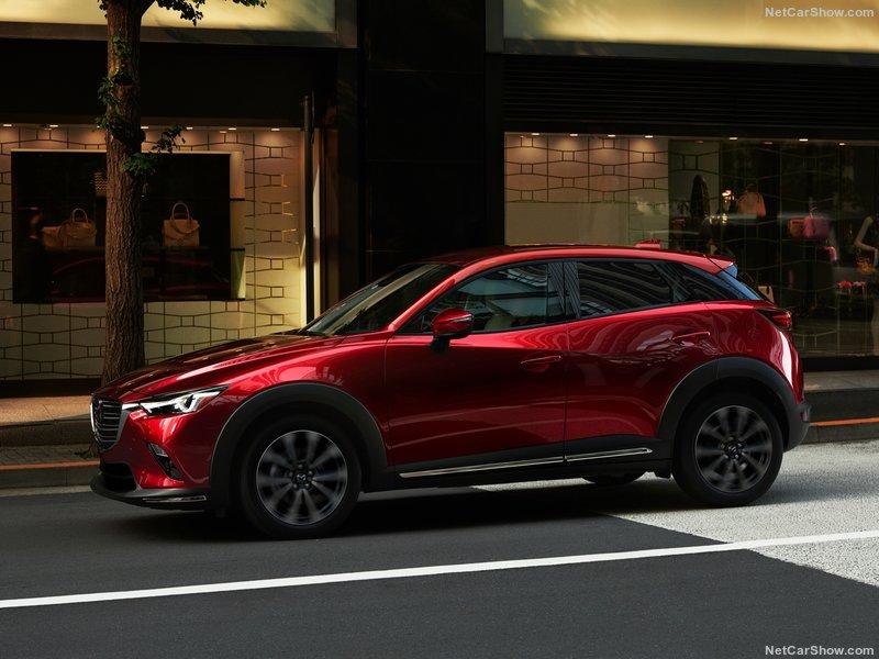 2014 - [Mazda] CX-3 - Page 12 8d877210
