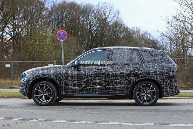 2018 - [BMW] X5 IV [G05] - Page 4 8e086210