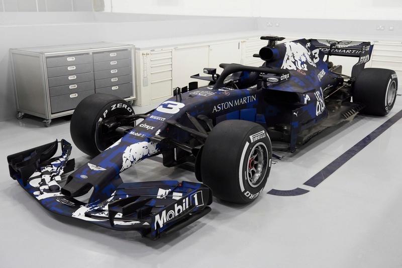 [Sport] Tout sur la Formule 1 - Page 39 8e363410