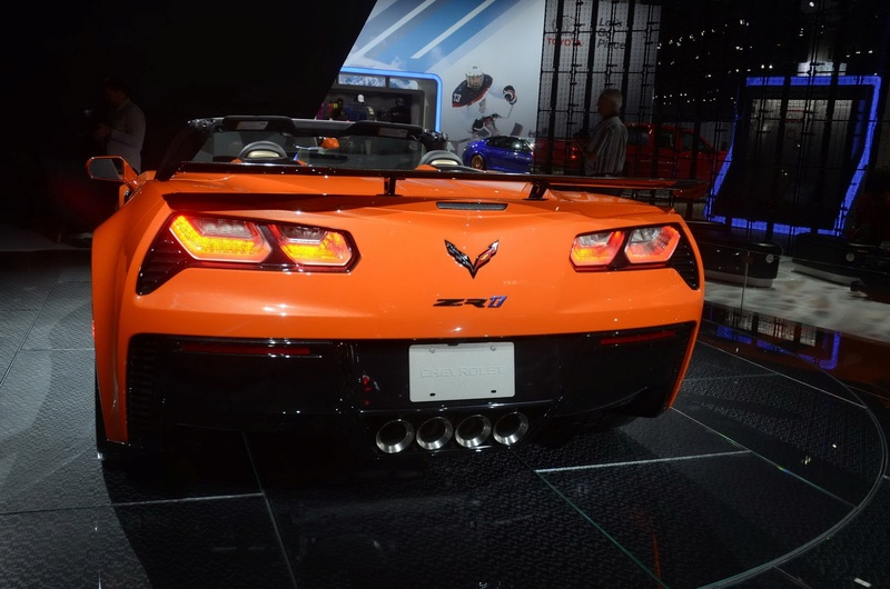 2014 - [Corvette] Stingray Z06 [C7] - Page 3 8ea66a10