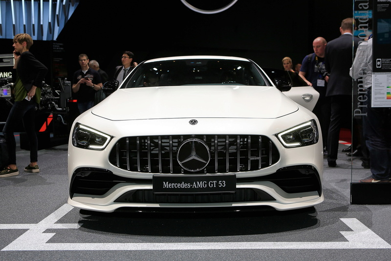2017 - [Mercedes-AMG] GT4 - Page 5 8f187510