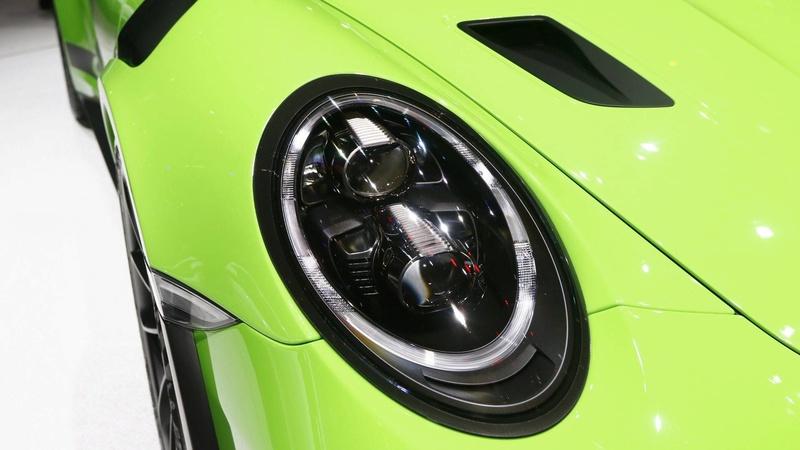2015 - [Porsche] 911 Restylée [991] - Page 12 8f8f3810
