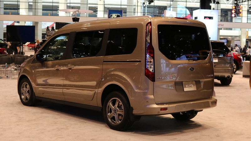2017 - [Ford] Tourneo/Transit restylé - Page 3 8fb14810