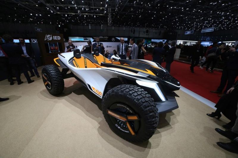 2018 - [Hyundai] Kite Concept by IED  913dad10