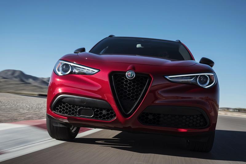 2017 - [Alfa Romeo] Stelvio [Tipo 949] - Page 31 92d17d10