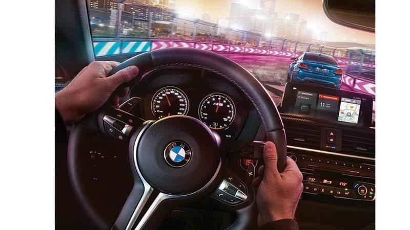 2016 - [BMW] M2 [F87] - Page 10 93831510