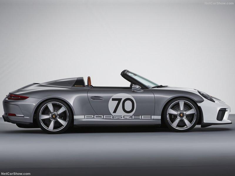 2015 - [Porsche] 911 Restylée [991] - Page 12 938c7e10