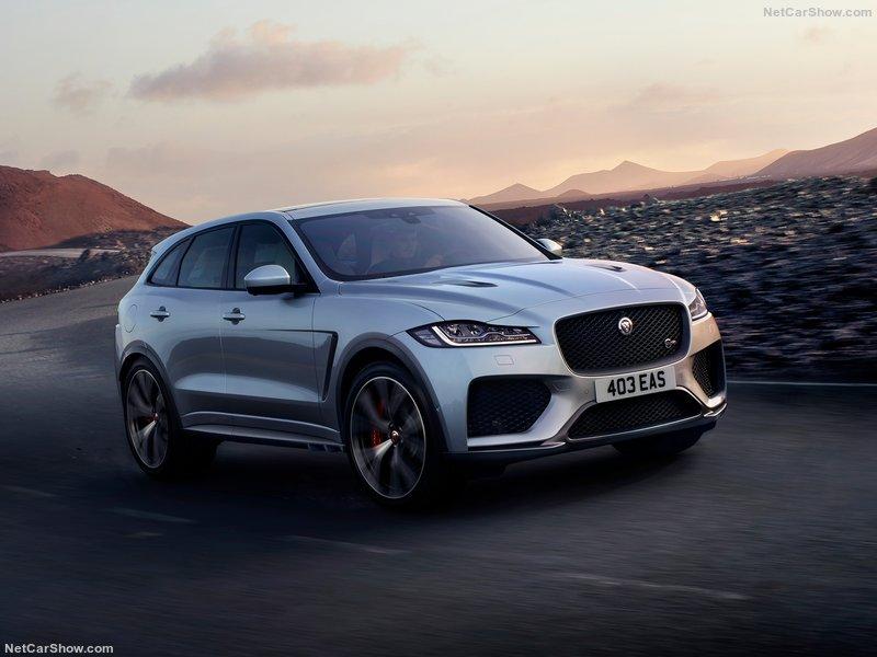 2015 - [Jaguar] F-Pace - Page 15 94c21910