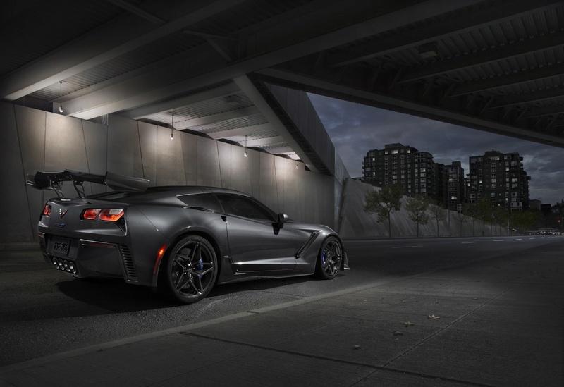 2014 - [Corvette] Stingray Z06 [C7] - Page 3 94c8df10