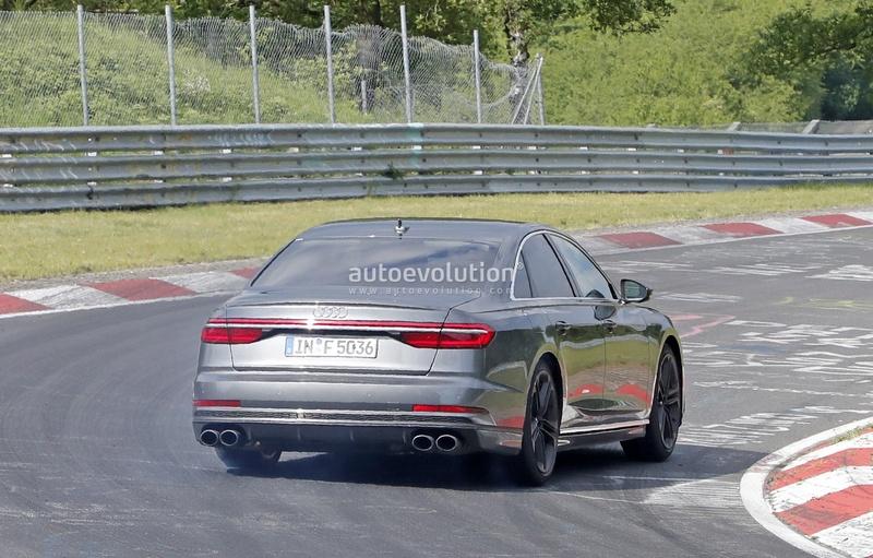 2017 - [Audi] A8 [D5] - Page 13 95c28210