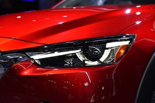 2014 - [Mazda] CX-3 - Page 12 96a0b310