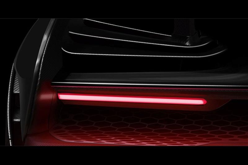 2019 - [McLaren] Speedtail (BP23) 96db7b10