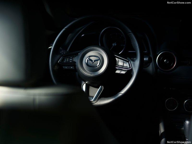 2014 - [Mazda] CX-3 - Page 12 991e7310