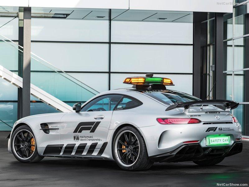 2014 - [Mercedes-AMG] GT [C190] - Page 30 99a21e10