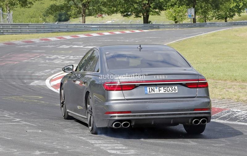2017 - [Audi] A8 [D5] - Page 13 9a405e10