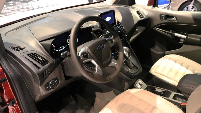 2017 - [Ford] Tourneo/Transit restylé - Page 3 9a7ab310