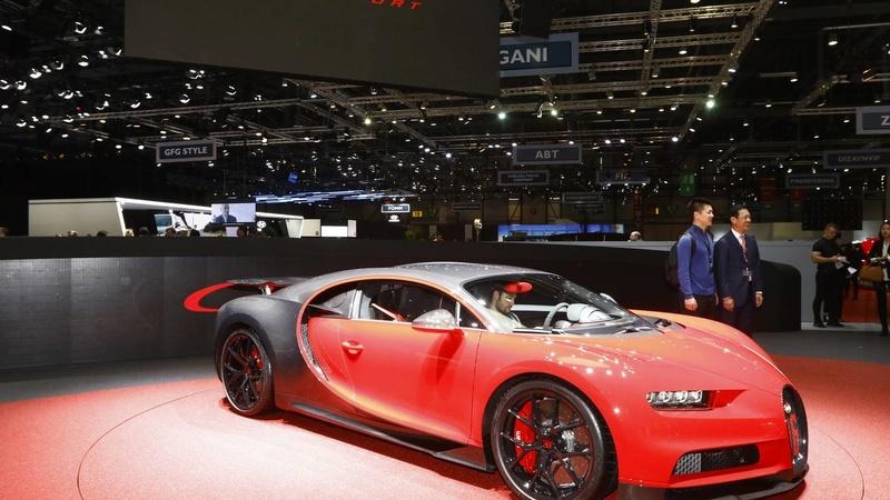2016 - [Bugatti] Chiron  - Page 16 9aa18710
