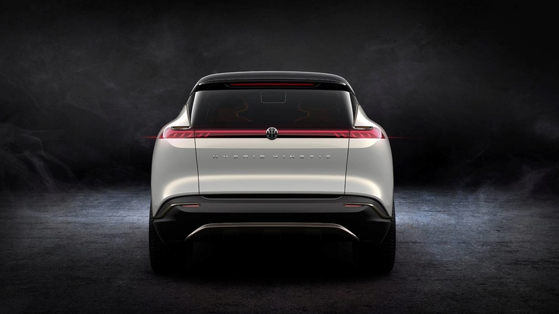 2017 -[Pininfarina] H500 / H600 Hybrid Kinetic Concept 9b0e3310