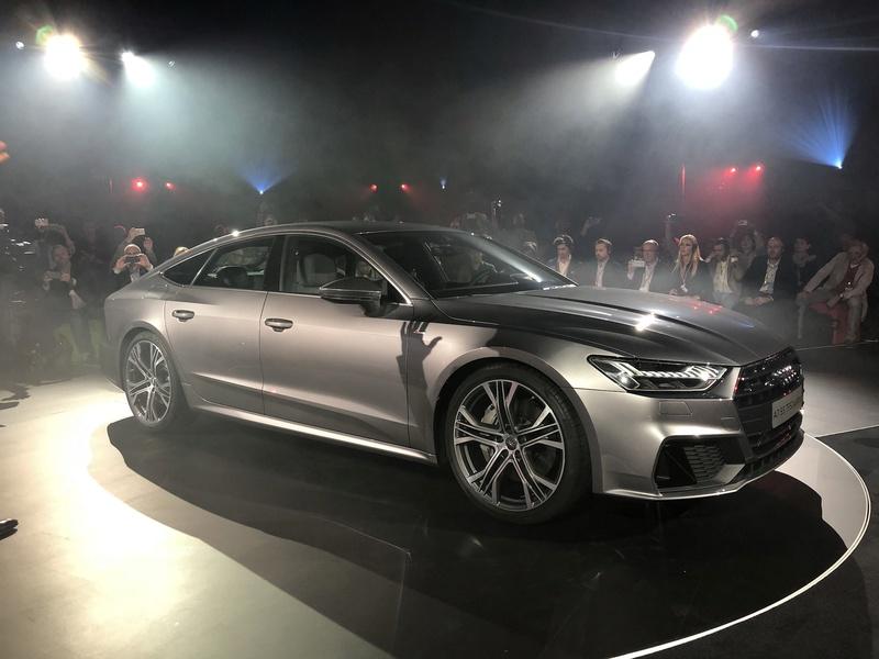 2017 - [Audi] A7 Sportback II - Page 6 9b3bde10
