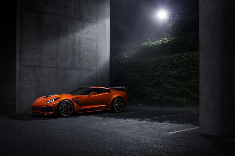 2014 - [Corvette] Stingray Z06 [C7] - Page 3 9bbc2f10