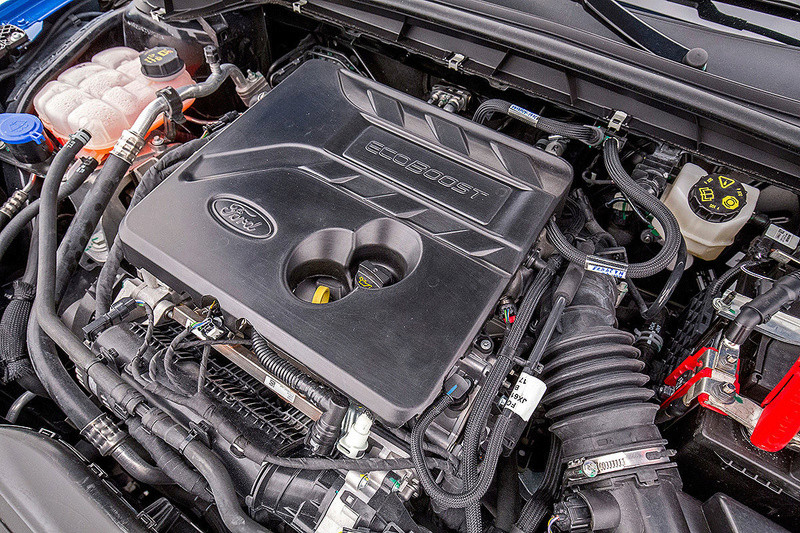 2018 - [Ford] Focus IV - Page 11 9c063c10