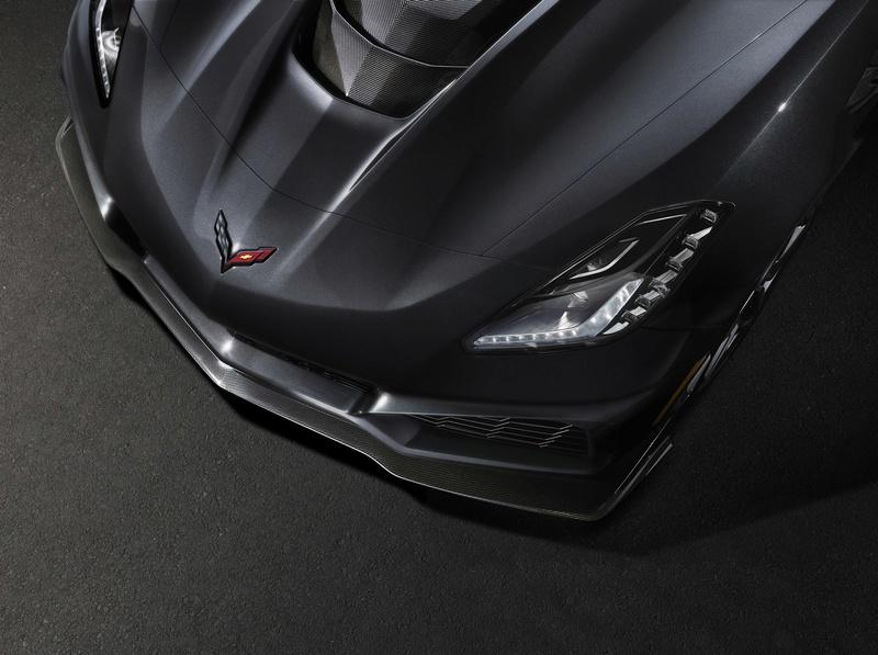 2014 - [Corvette] Stingray Z06 [C7] - Page 3 9c6e5b10
