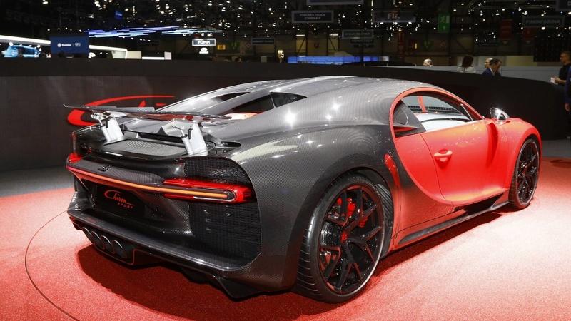 2016 - [Bugatti] Chiron  - Page 16 9dbcc810