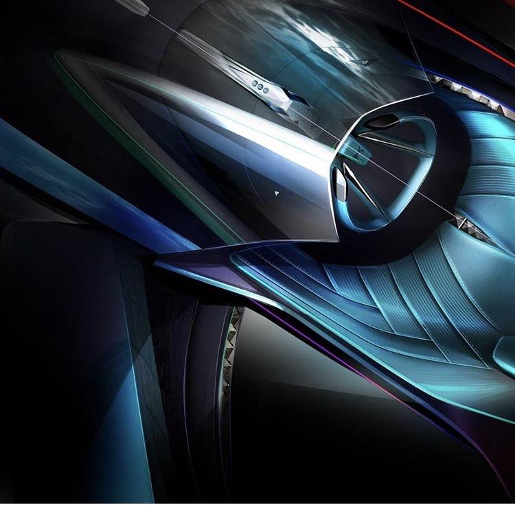 2018 - [DS Automobiles] Concept  - Page 9 9e5c0a10