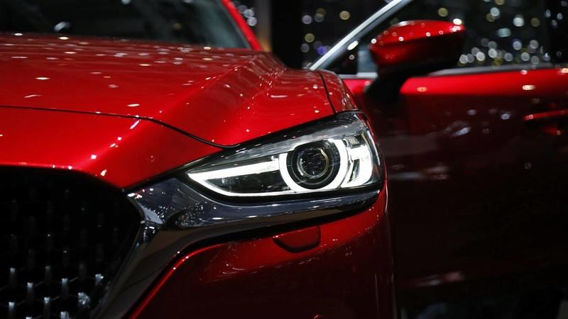 2012 - [Mazda] 6 III - Page 16 9e619f10