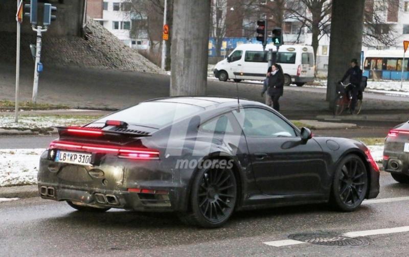 2018 - [Porsche] 911 - Page 5 9ed53510