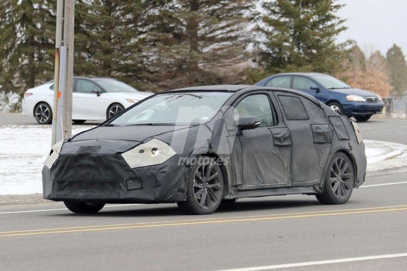 2018 - [Toyota] Corolla Sedan 9f345d10