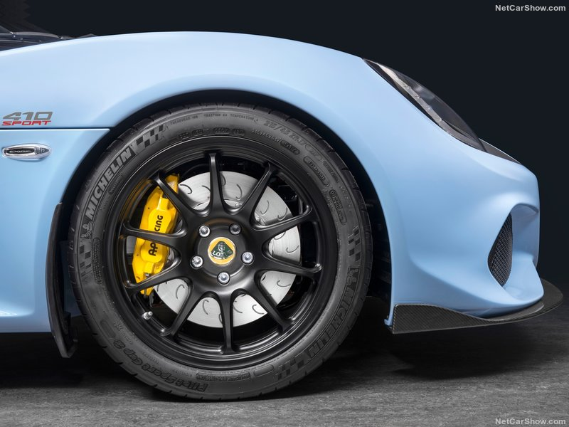 2011 - [Lotus] Exige S - Page 3 A00d1410