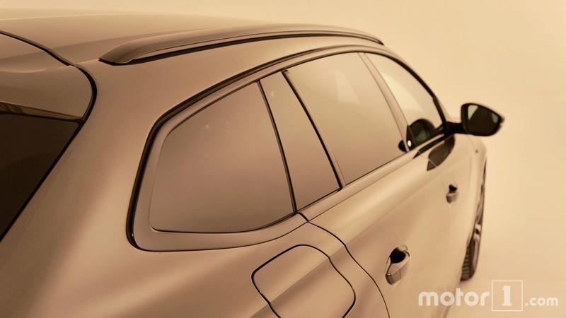 2018 - [Peugeot] 508 II SW - Page 3 A02a4310
