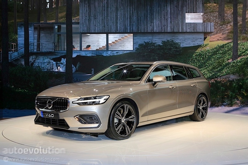 2018 - [Volvo] S60/V60 - Page 5 A05b2510