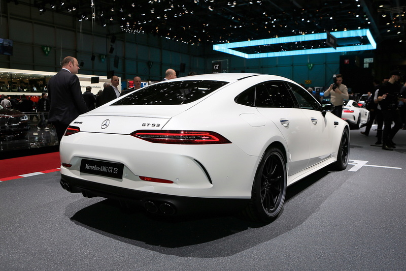 2017 - [Mercedes-AMG] GT4 - Page 5 A08c4710