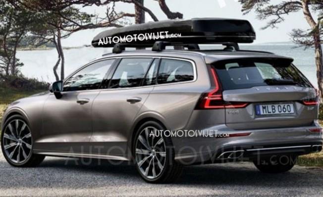 2018 - [Volvo] S60/V60 - Page 3 A0e06d10