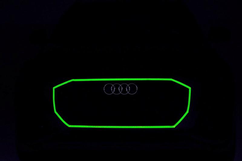 2018 - [Audi] Q8 - Page 6 A1196a10