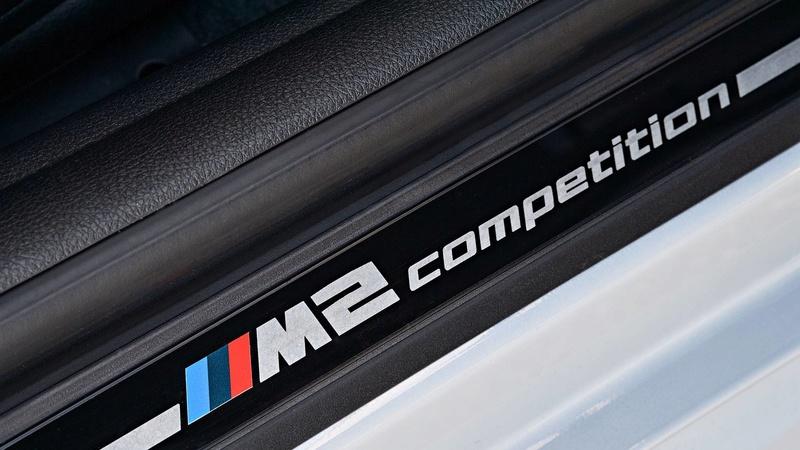 2016 - [BMW] M2 [F87] - Page 11 A11e5e10