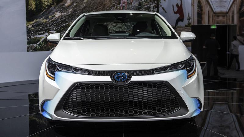 2018 - [Toyota] Corolla Sedan - Page 2 A1494b10